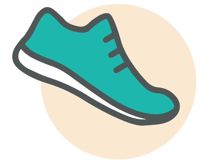 shoe 2.png