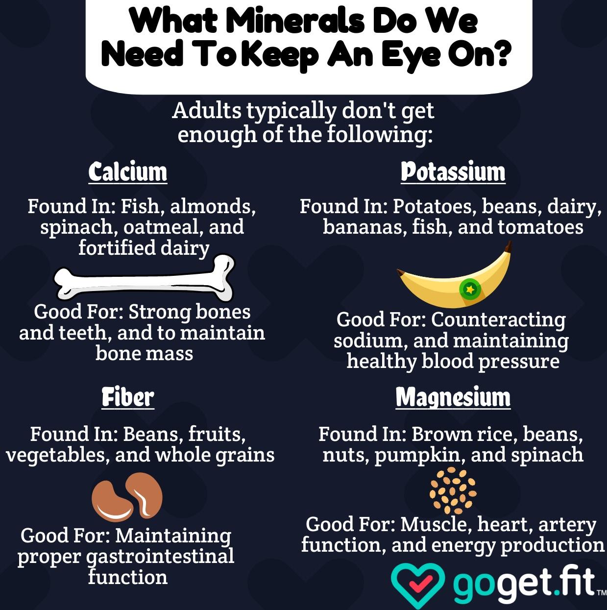 Essential+Minerals.jpg