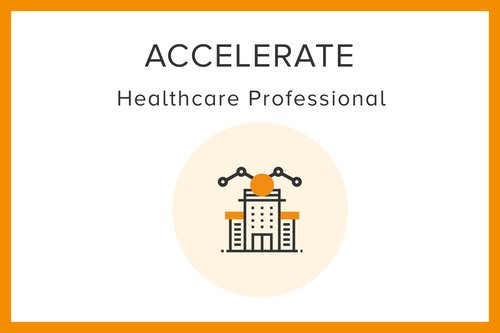 Healthcare Professional with 200