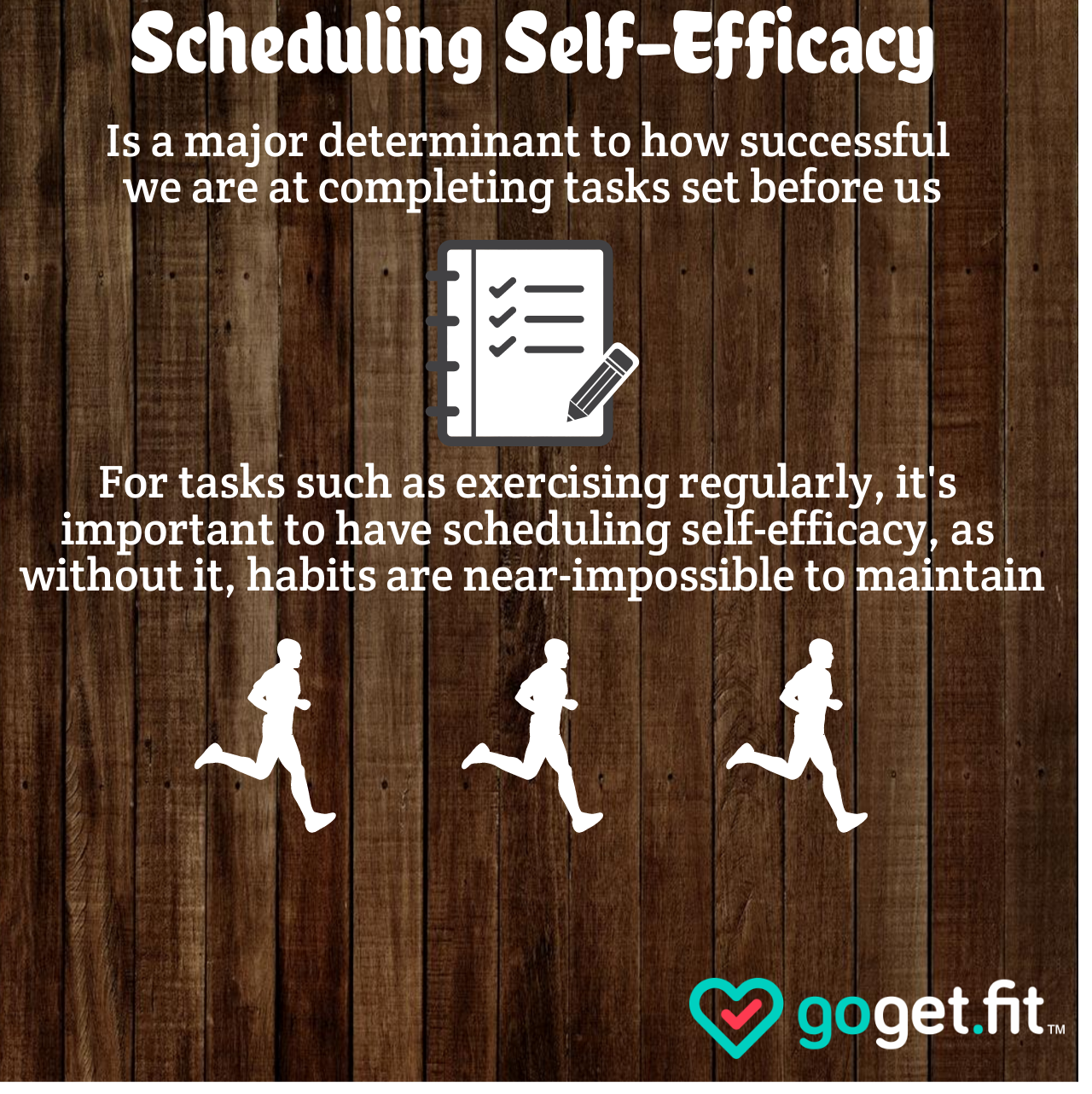 Scheduling Self-Efficacy (1).png