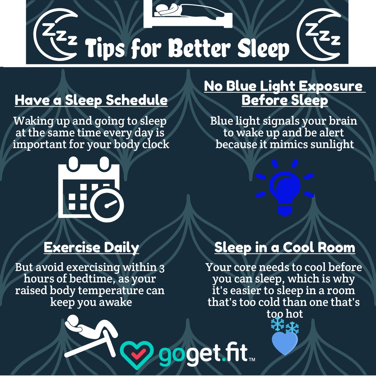 SLeep Tips.png