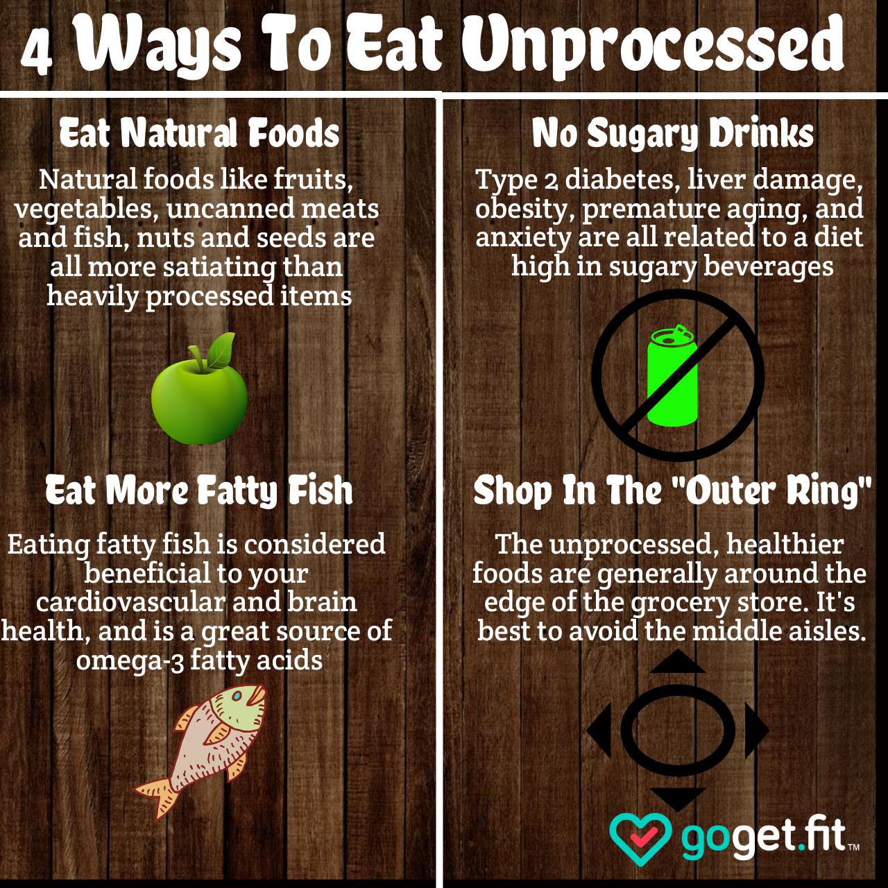 10 Eat Healthier (1).png
