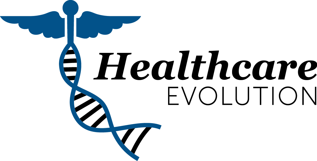 HealthcareEvolution_Logo.png