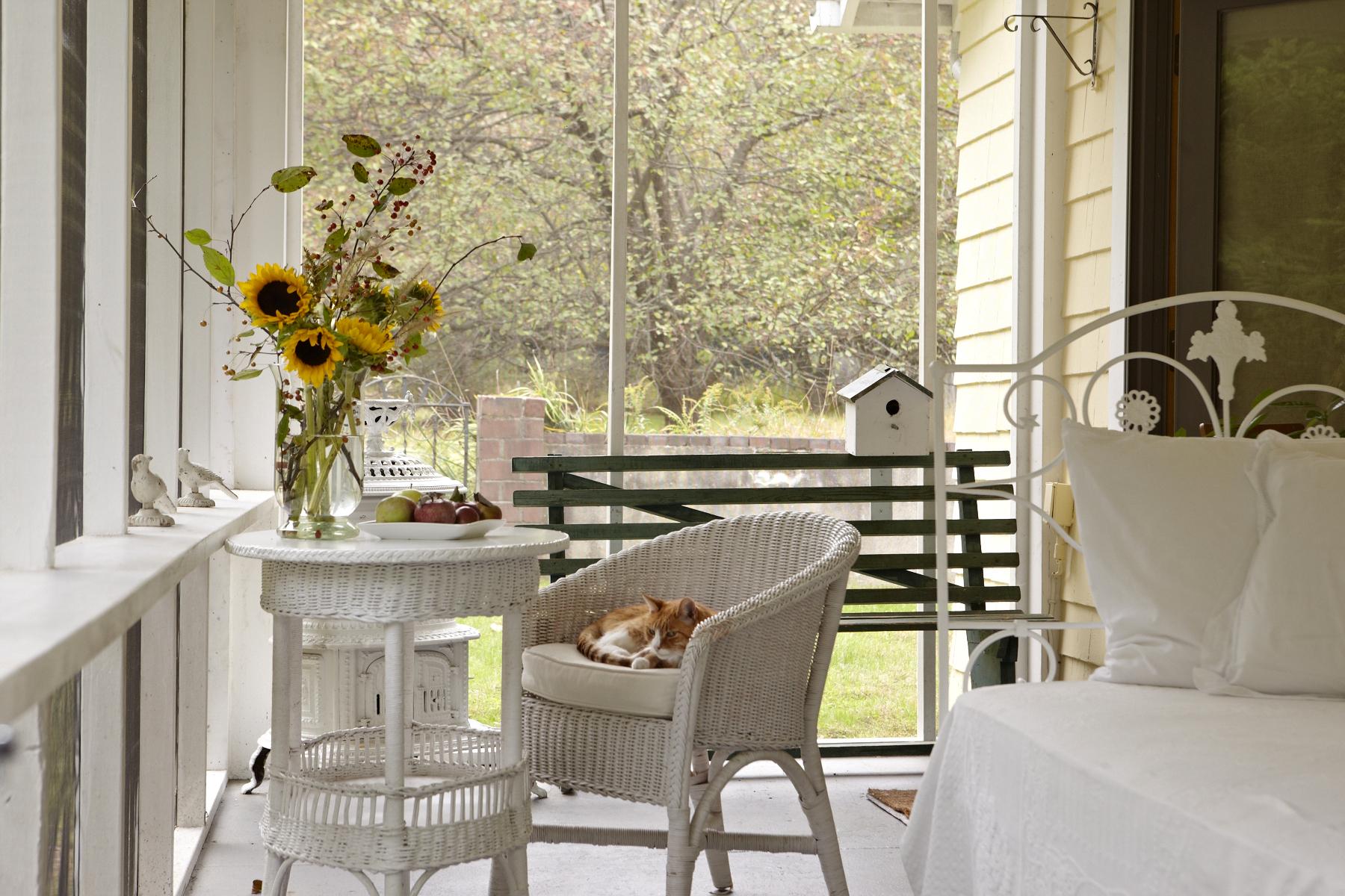 KFreeman_cottage_2012 0417.jpg