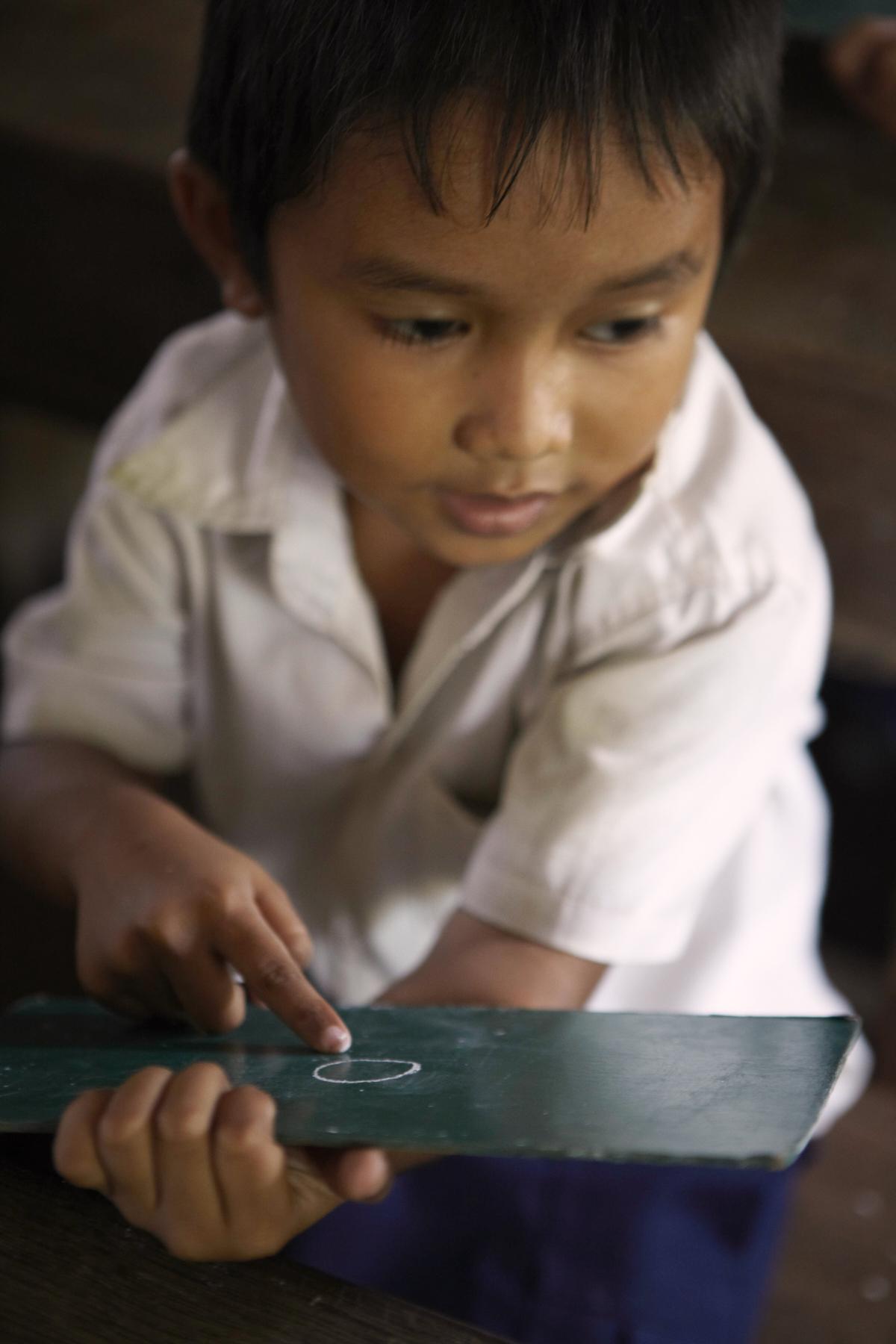 cushner_R2R_cambodia2010-2010156-2.jpg
