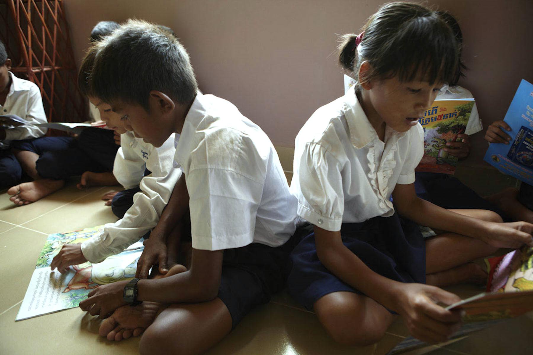 cushner_R2R_cambodia2010-2010216.jpg