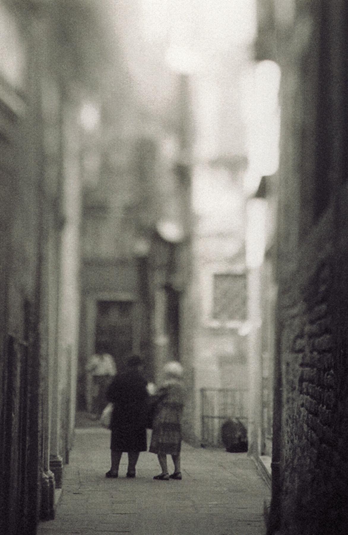24 Sisters in Venice.jpg
