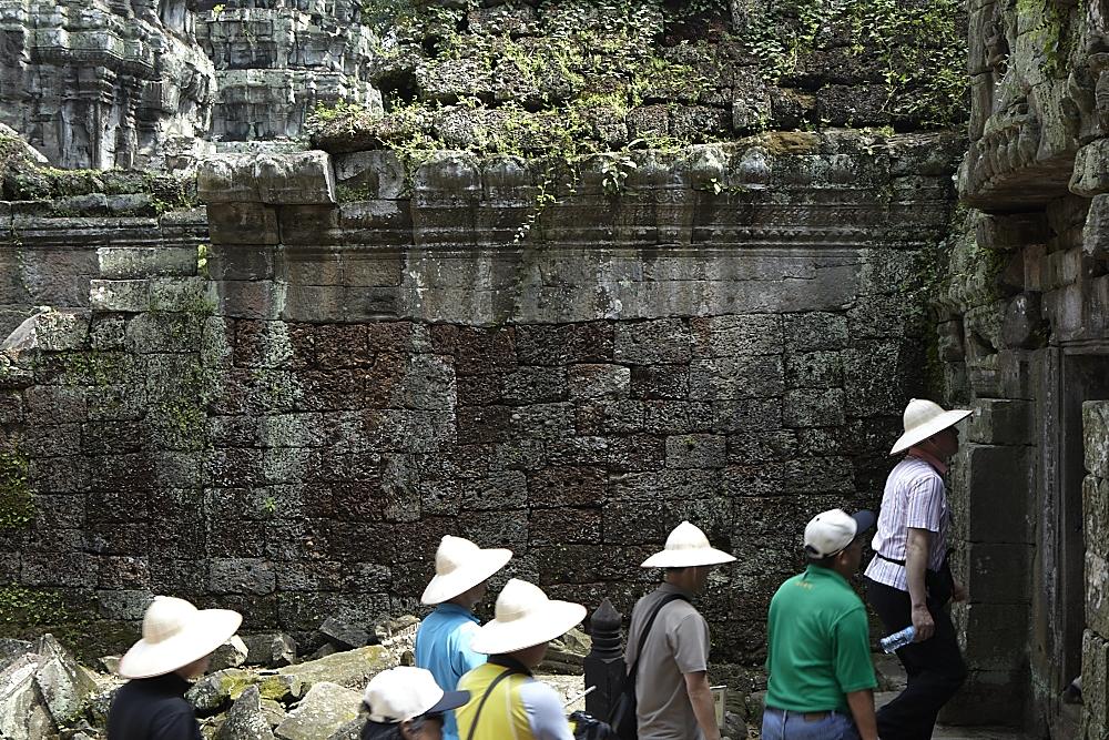 Ankor Wat_ 2010071.jpg