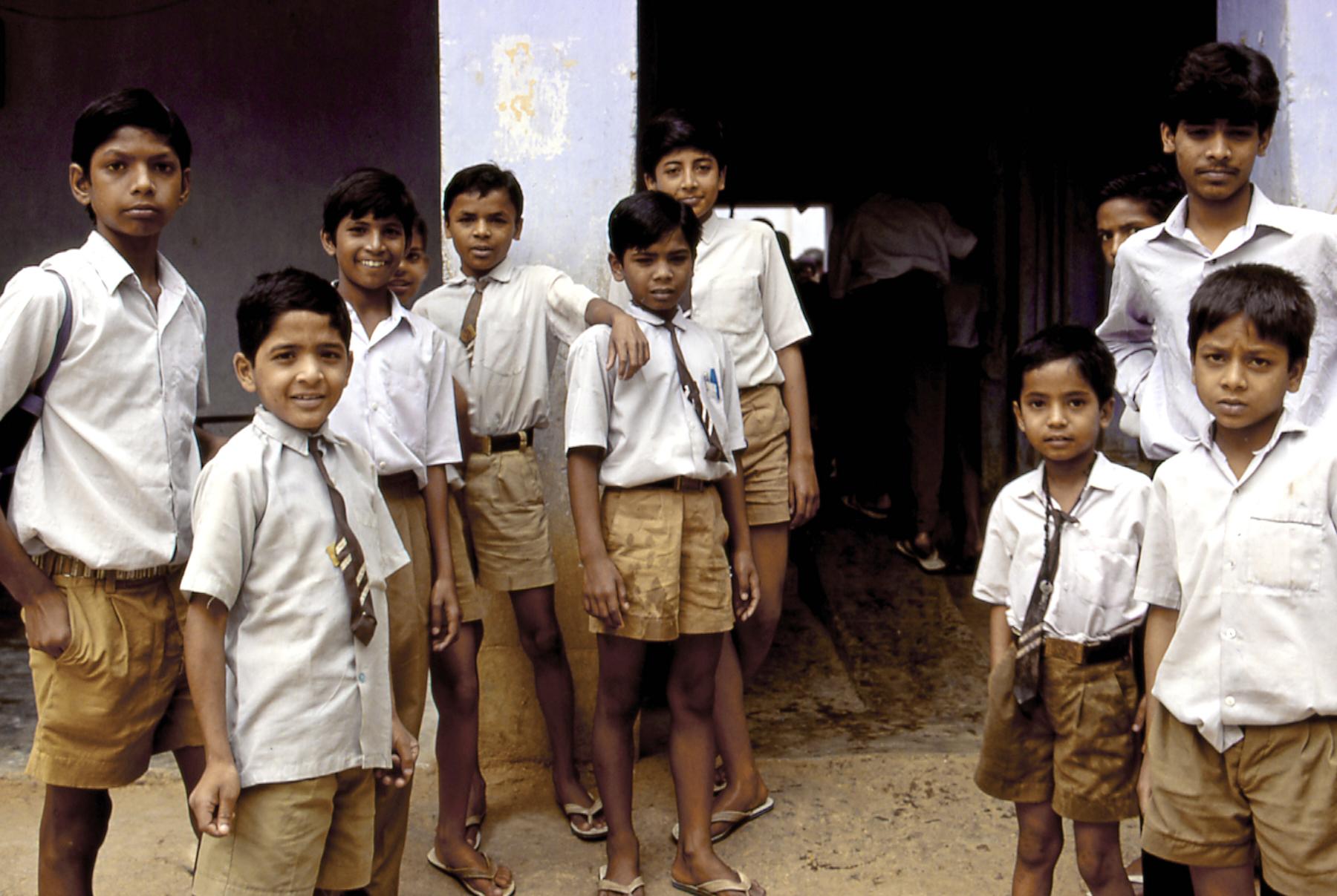Indian School Boys copy.jpg
