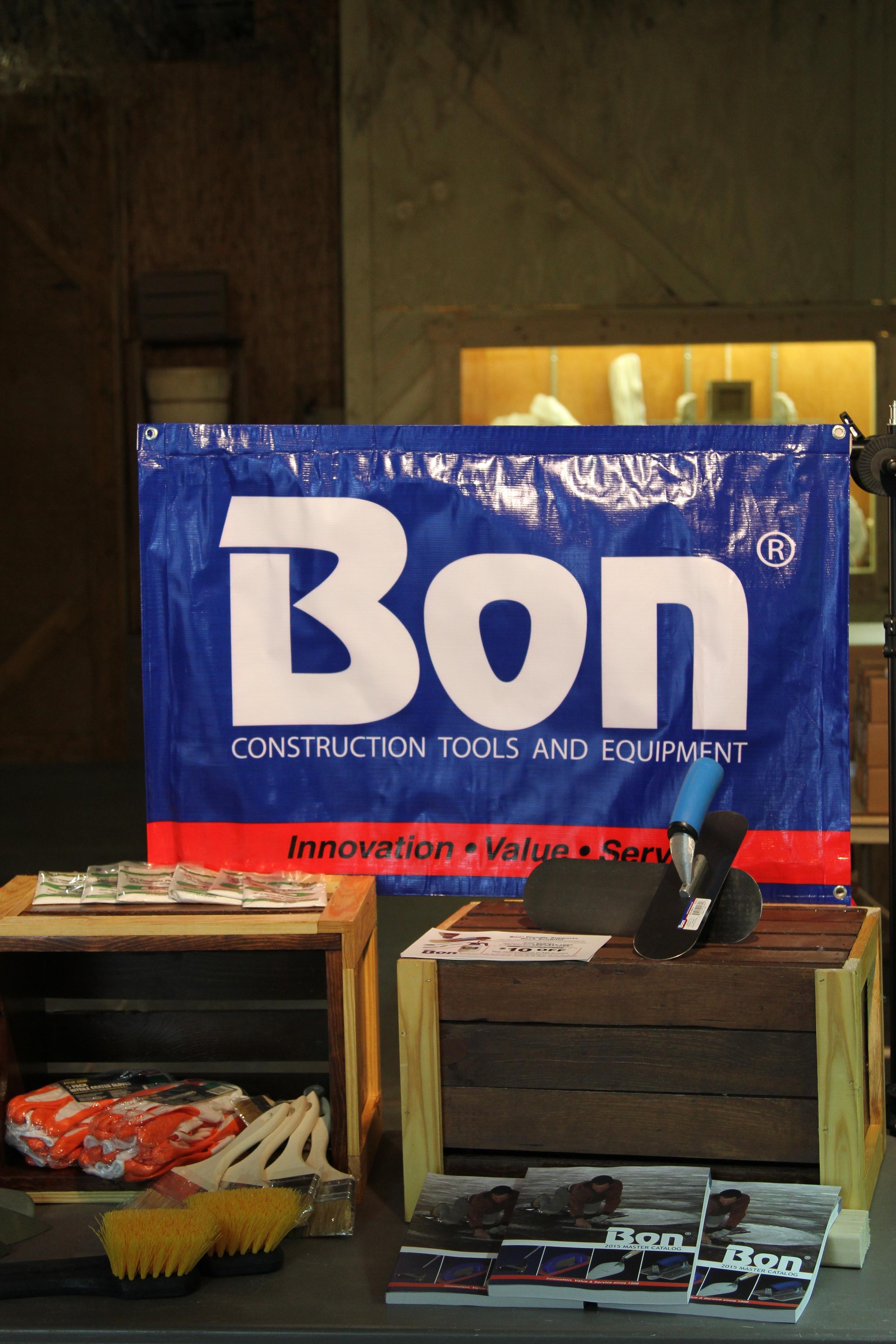 Bon Tool 5.JPG