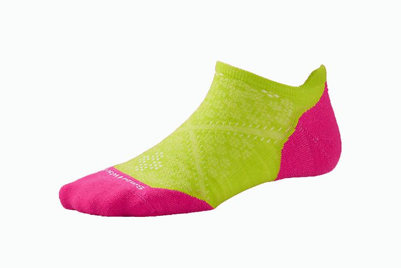 Running_socks.jpg