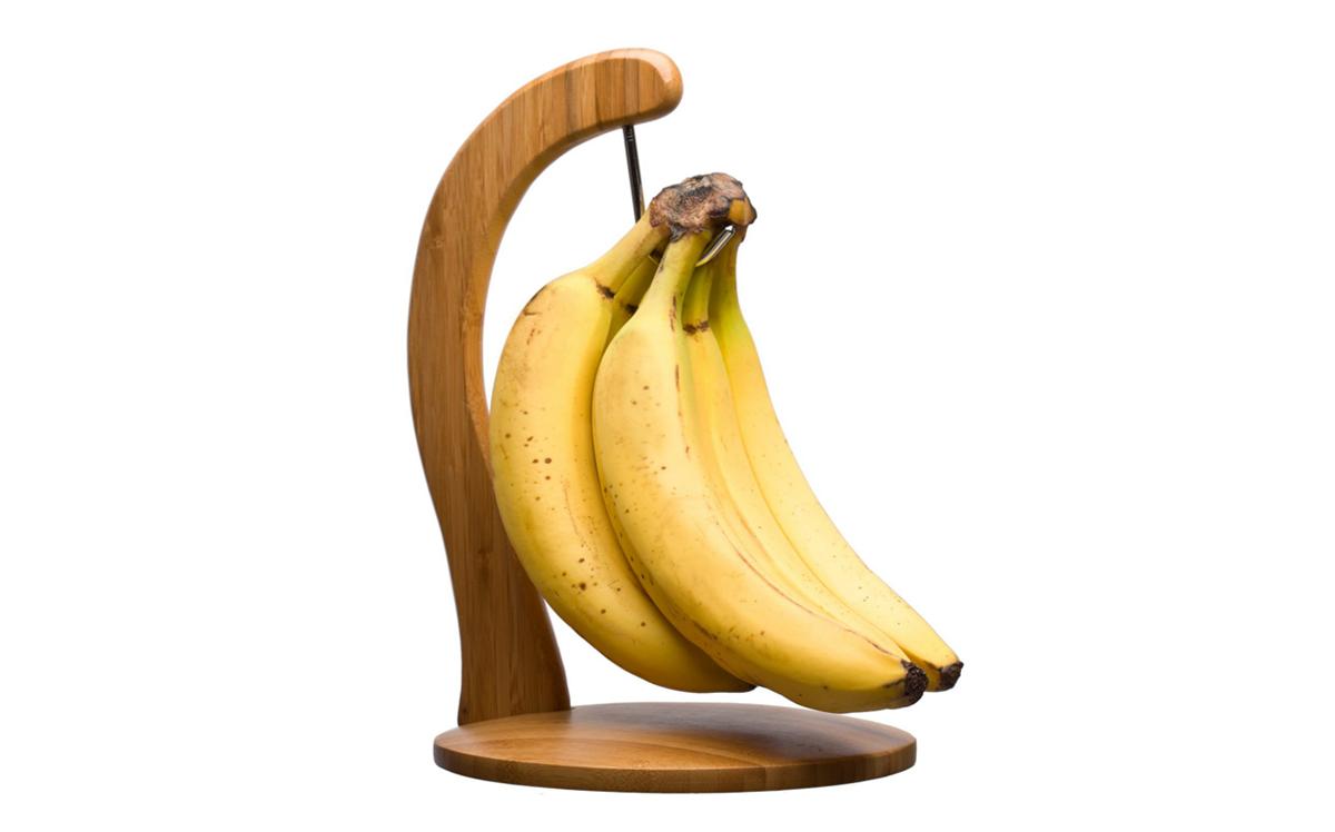 banana_hanger.jpg