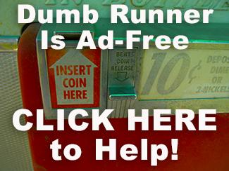Support_DumbRunner.png