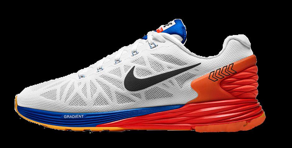 Nike_Shoe_Mark_Remy_Dumb_Runner.png