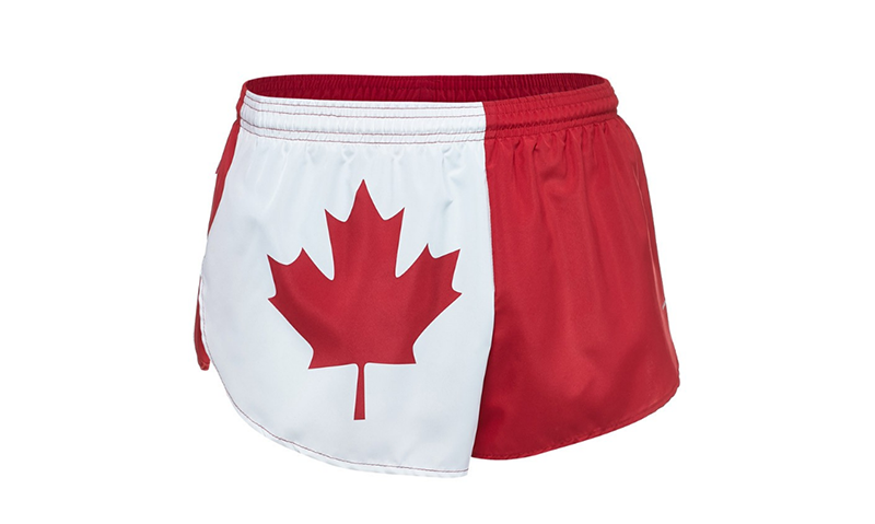 Dumb_Runner_Mark_Remy_Canada.png
