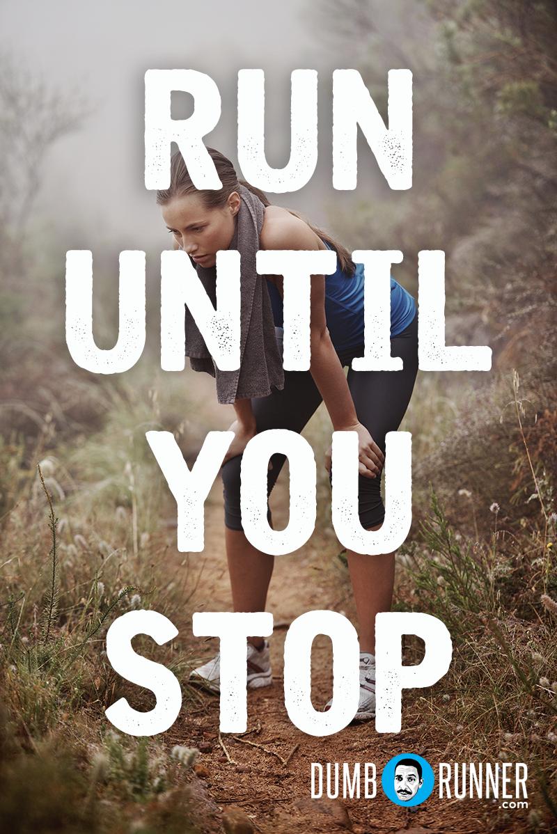 Dumb_Runner_Poster_7.png