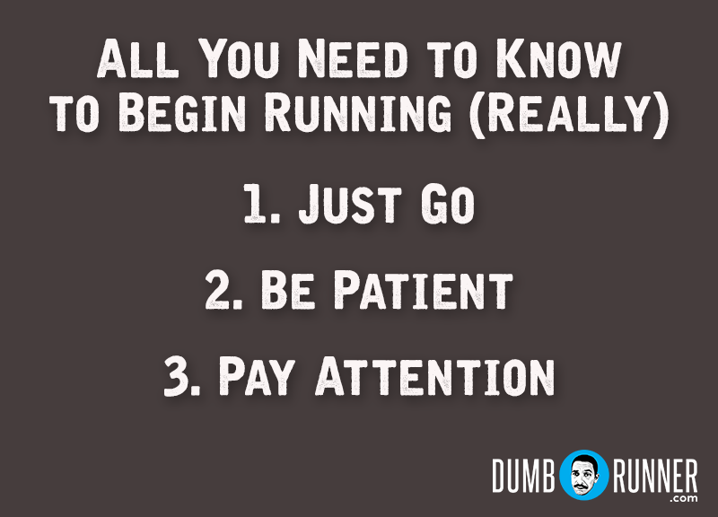 how_to_start_running.png