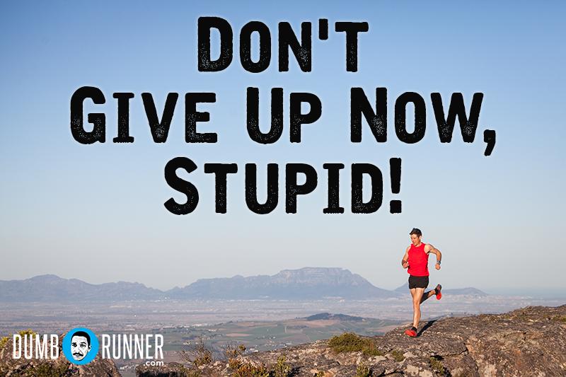 Dumb_Runner_Poster_53.png