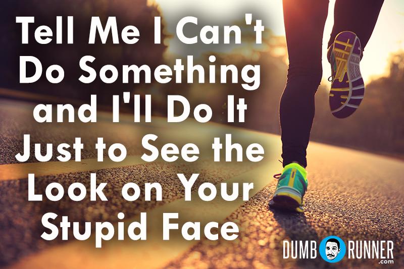 Dumb_Runner_Poster_68.png