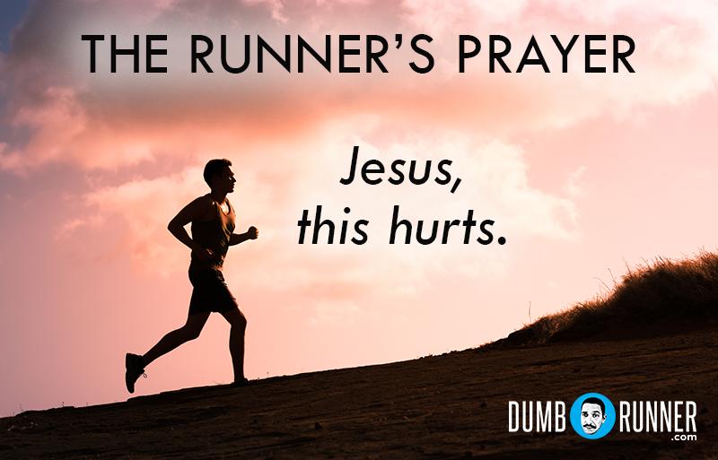 Dumb_Runner_poster_73.png
