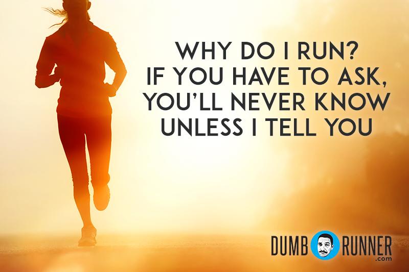 Dumb_Runner_Poster_81.png