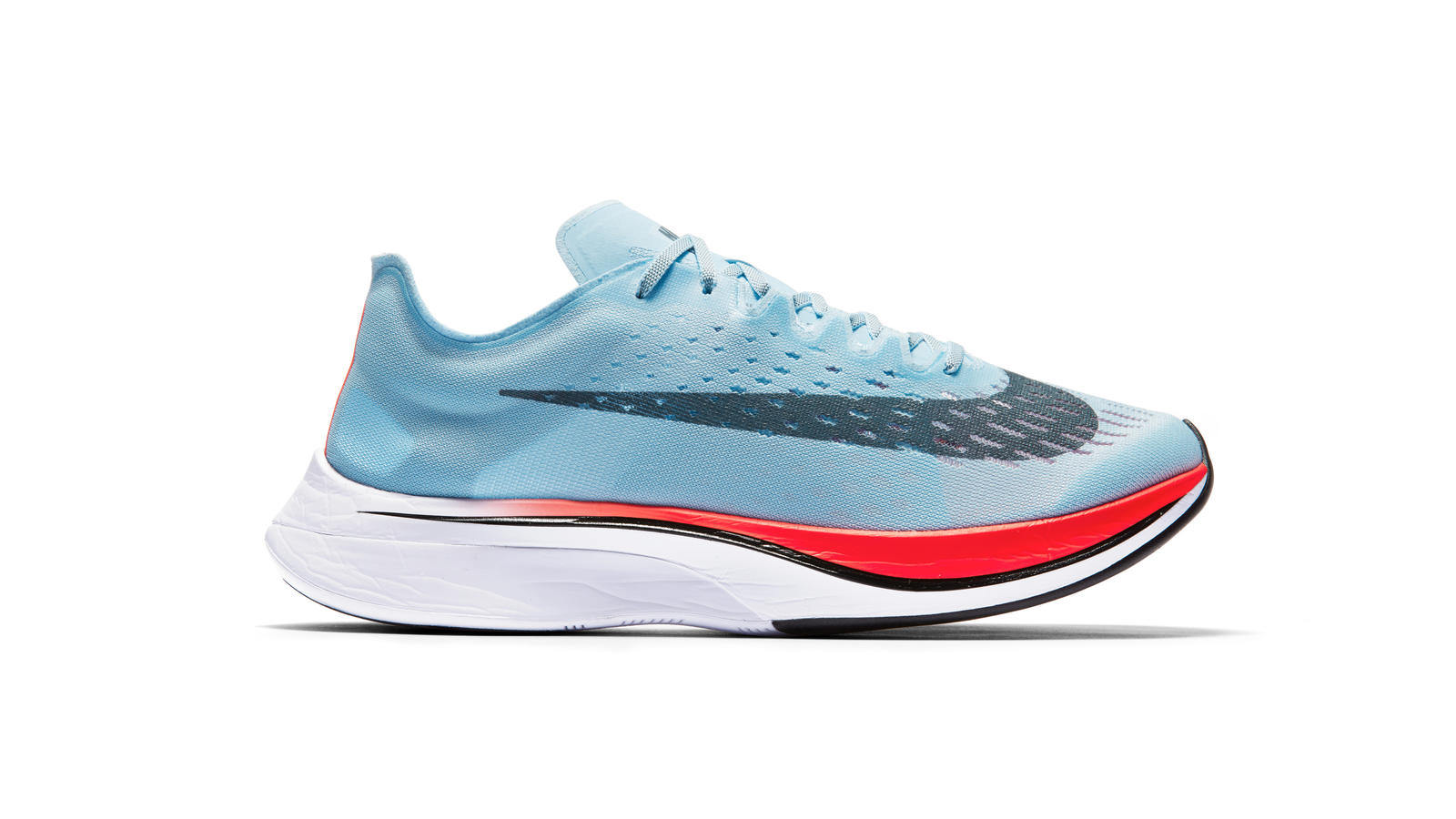 Nike-Zoom-Vaporfly-4percent_8_native_1600.jpg