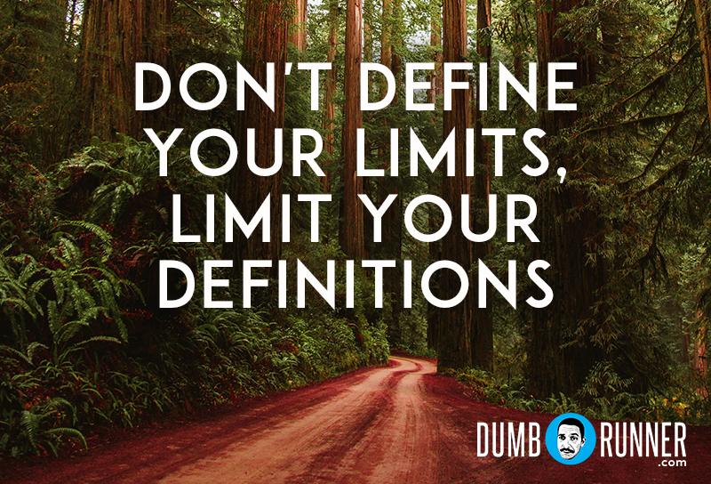 Dumb_Runner_Poster_105.png