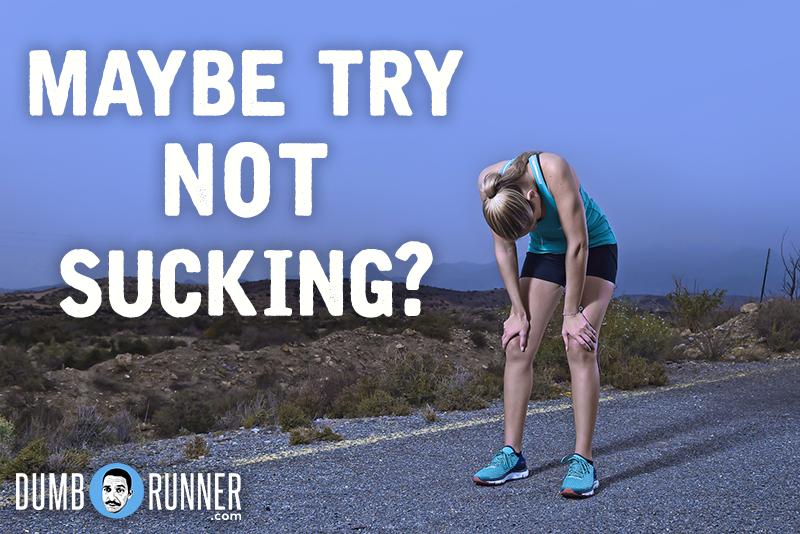Dumb_Runner_Poster_106.png