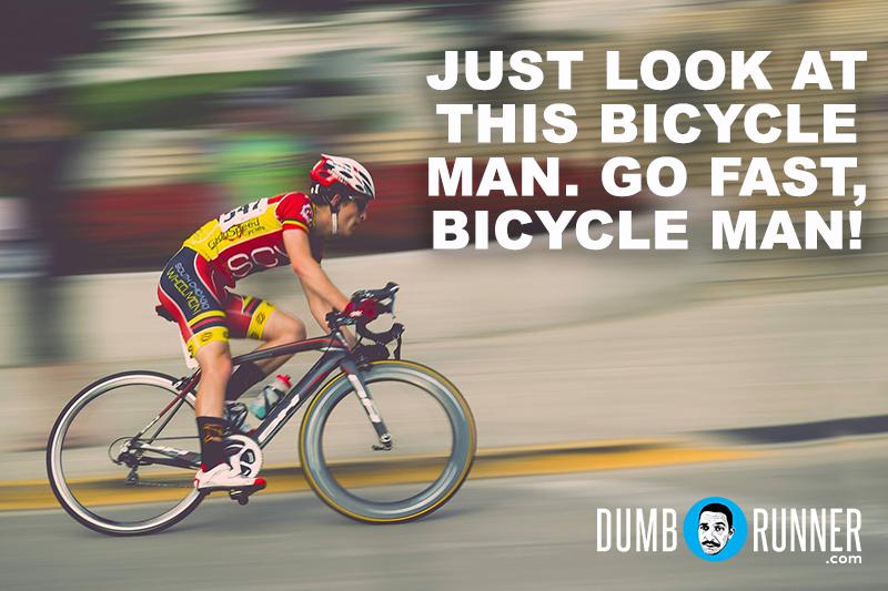 Dumb_Runner_Poster_111.png