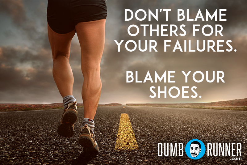 dumb_runner_poster_119.png