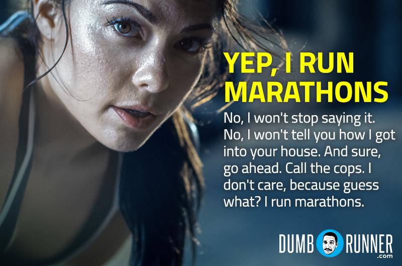 Dumb Runner Poster_122.png