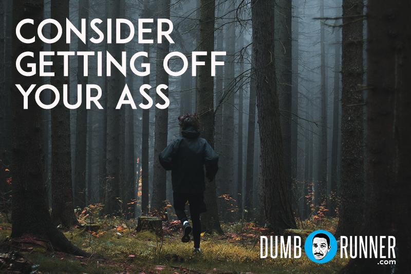 Dumb_Runner_Poster_129.png