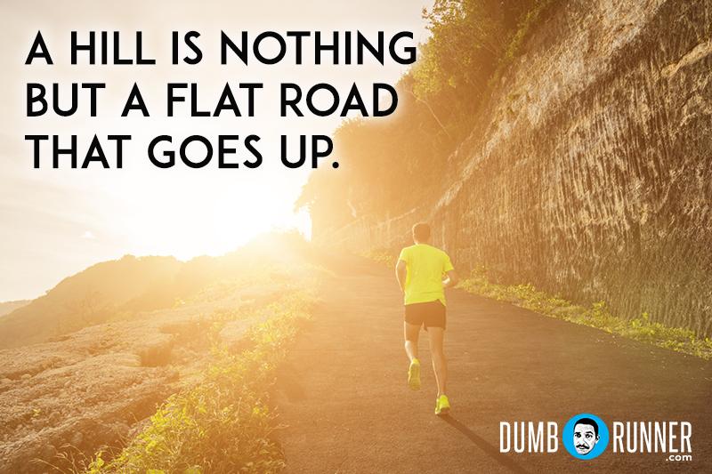 Dumb_Runner_Poster_134.jpg