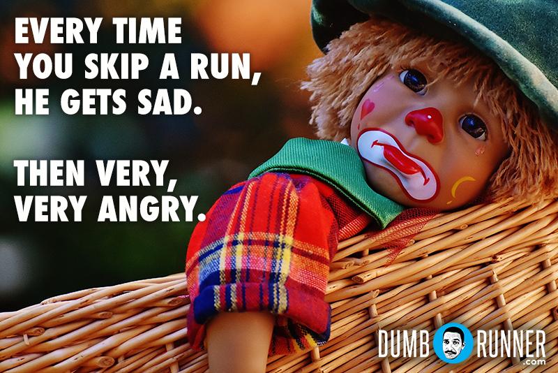 Dumb_Runner_Poster_136.jpg