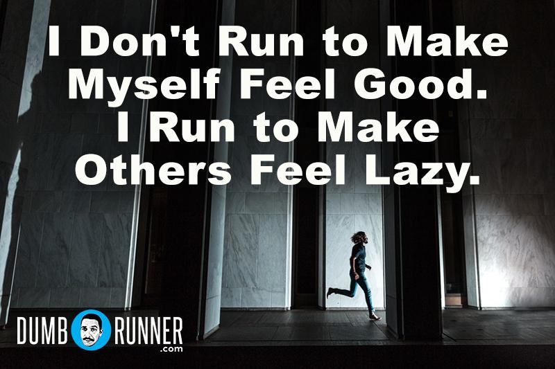 Dumb_Runner_Poster_138.jpg