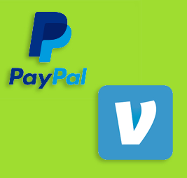 paypal_and_venmo.jpg