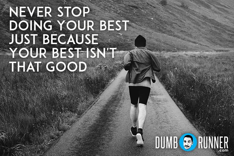 Dumb_Runner_Poster_141.jpg