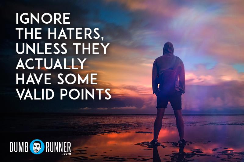 Dumb_Runner_Poster_144.jpg