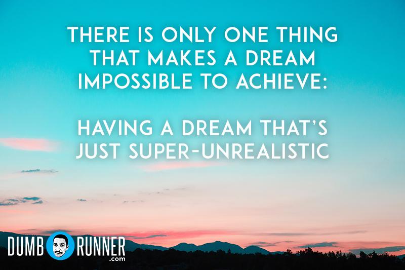 Dumb_Runner_Poster_146.jpg