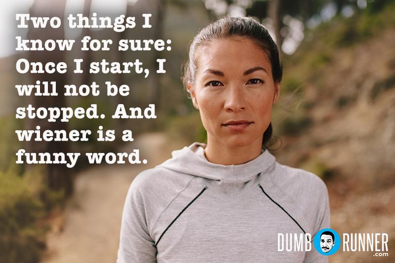 Dumb_Runner_Poster_150.jpg