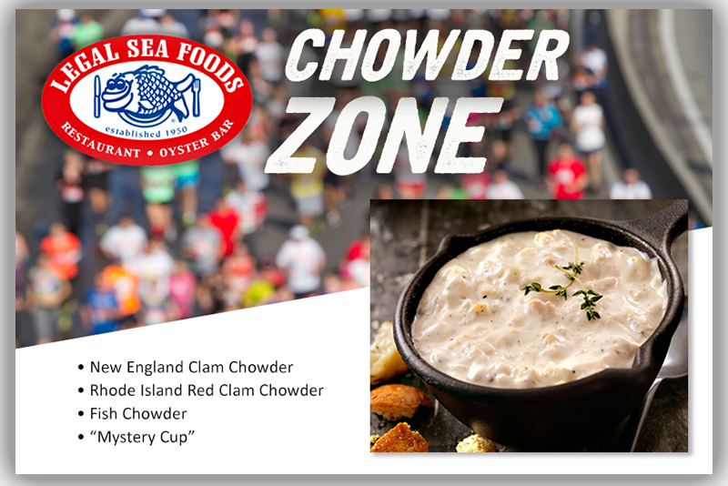 chowder_zone_800.jpg
