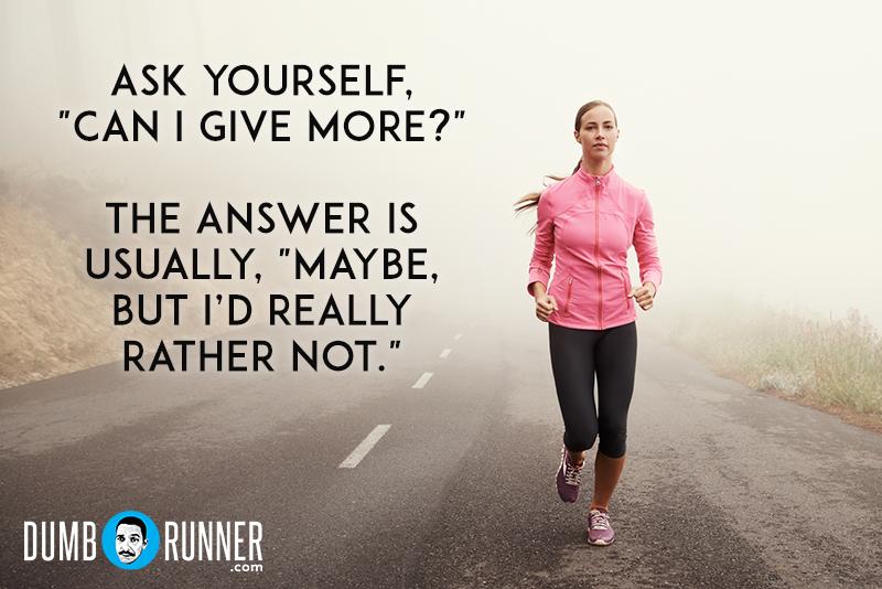 Dumb_Runner_Poster_153.jpg