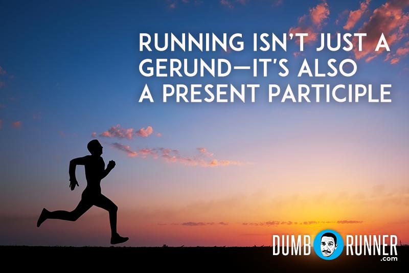 Dumb_Runner_Poster_154.jpg