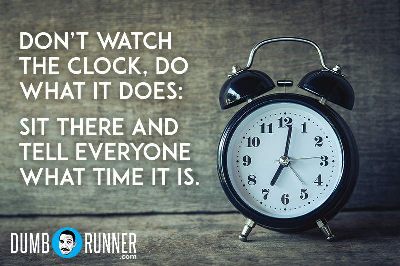 Dumb_Runner_Poster_155.jpg