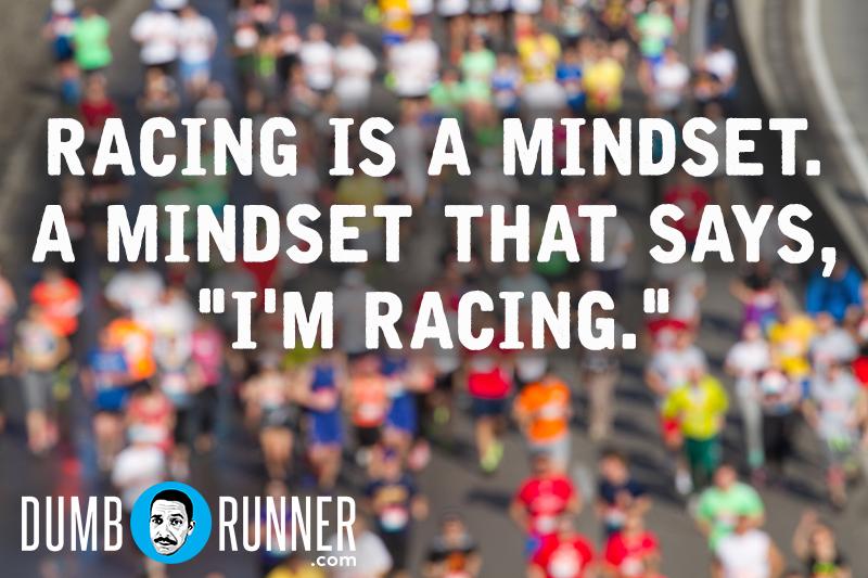 Dumb_Runner_Poster_156.jpg