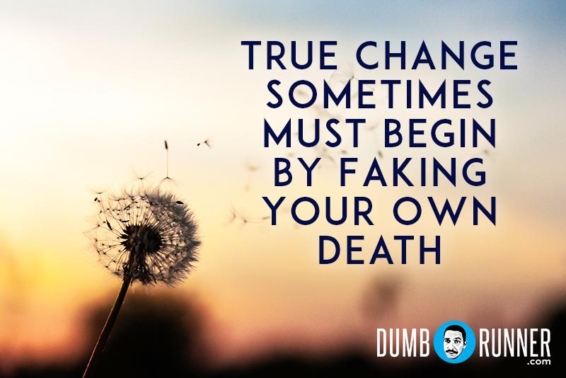 Dumb_Runner_Poster_157.jpg