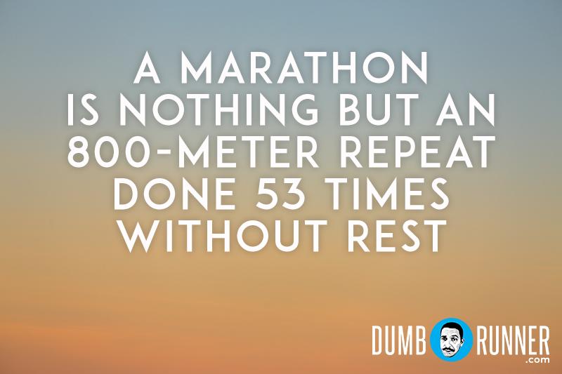 Dumb_Runner_Poster_158.jpg