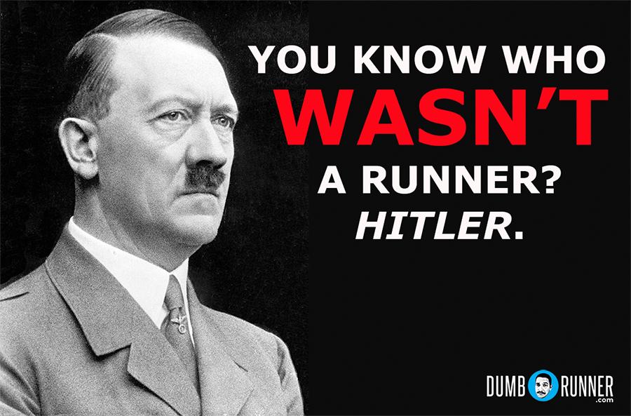 Dumb_Runner_poster_3.jpg
