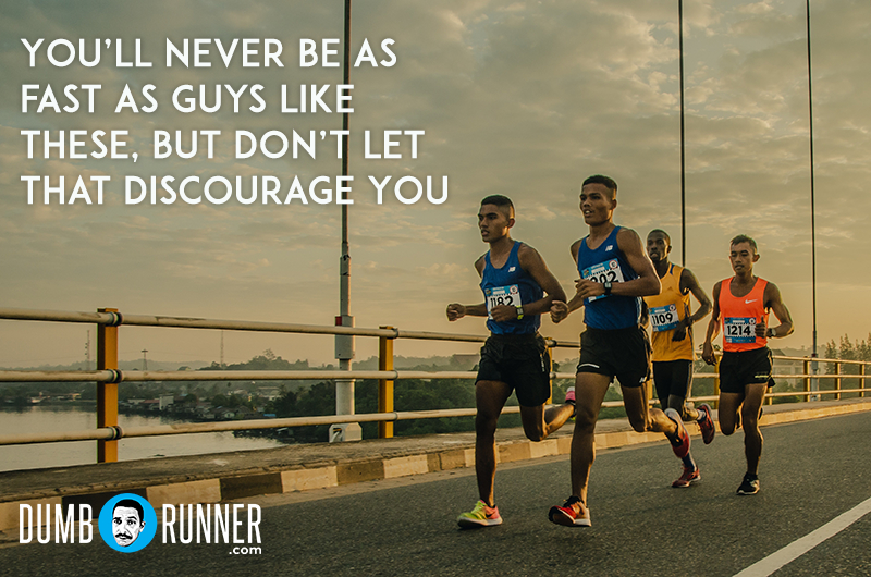 Dumb_Runner_Poster_165.jpg