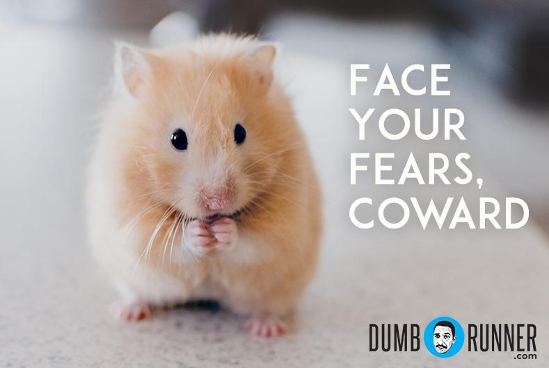 Dumb_Runner_Poster_166.jpg